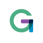 govology-g-footer